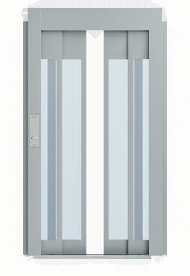 DomusLift-PorteAutomatiche-275x400-4AO