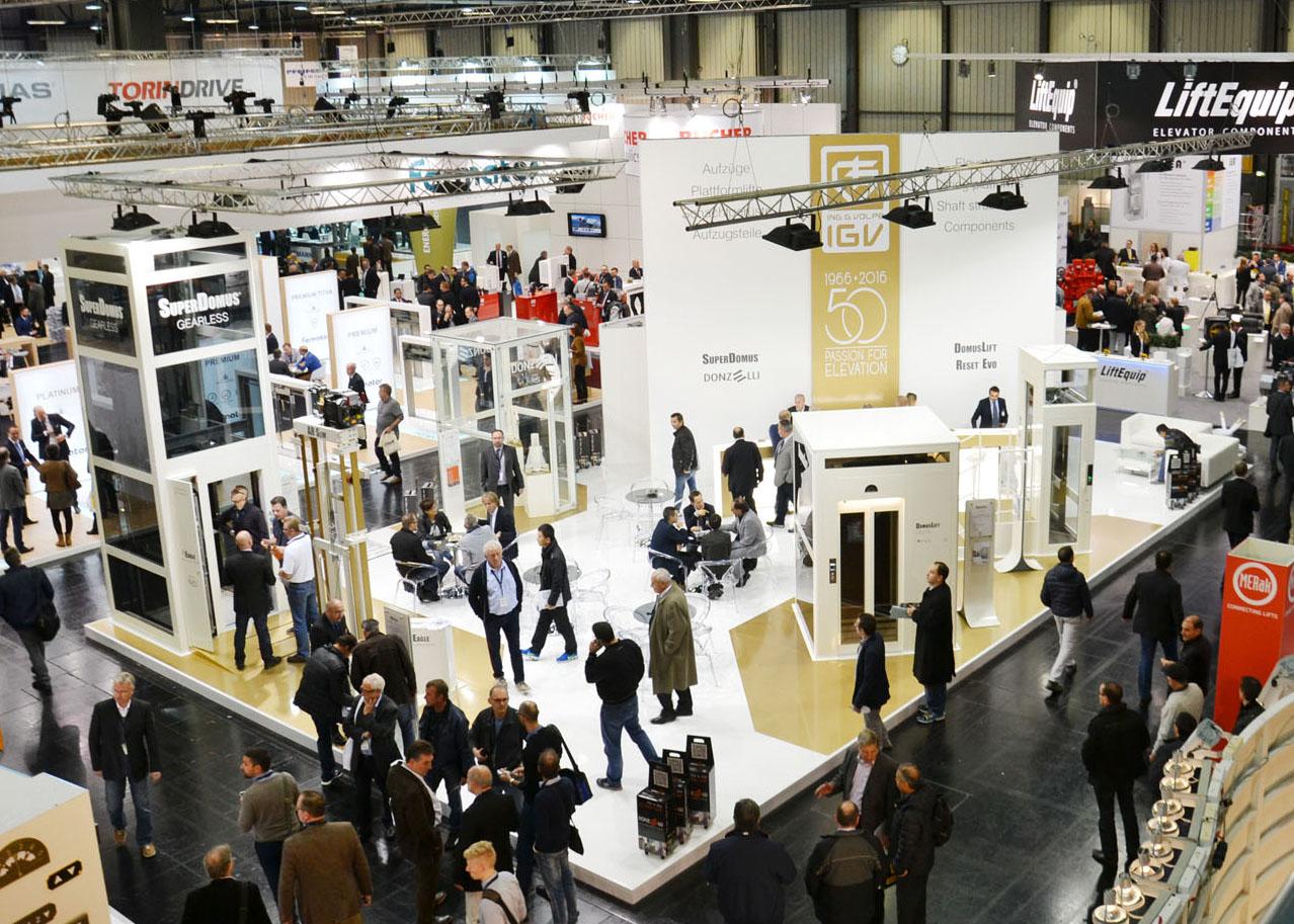 news-eventi-interlift-gallery9